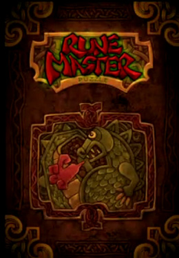 logo Runenmeister