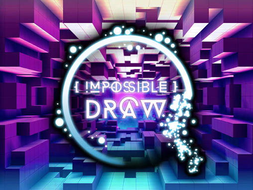 Impossible draw screenshot 1