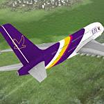 Airplane flying flight pilot Symbol