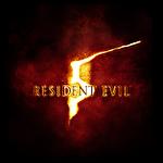 Resident evil 5 иконка