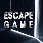 13 puzzle rooms: Escape game Symbol