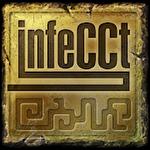 InfeCCt icône