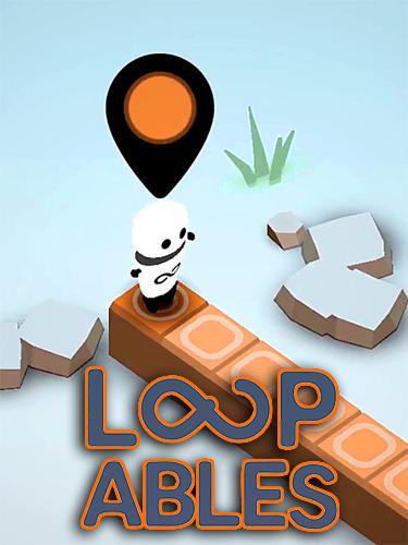 Loopables Screenshot