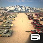 War planet online: Global conquest Symbol