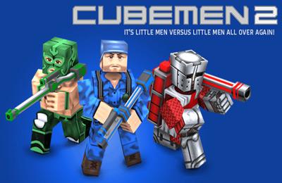 logo Hombres cubo 2