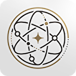 The guides axiom Symbol
