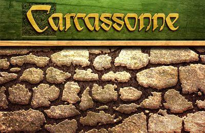 logo Carcassonne