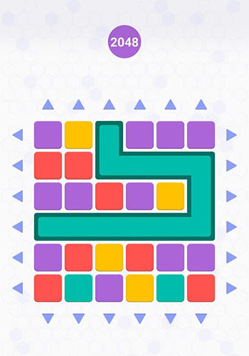 Smart: Brain games for Android