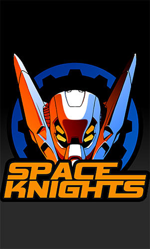 Space knights Screenshot