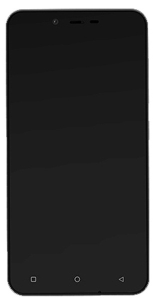 Lade kostenlos Gionee P5 mini phone apps herunter