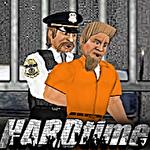 Hard Time: Prison sim ícone