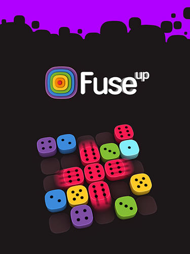 Fuse up Screenshot
