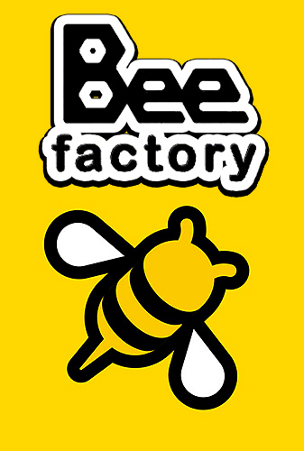Bee factory captura de tela 1