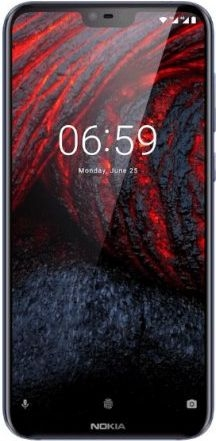 Download games for Nokia 6.1 Plus for free
