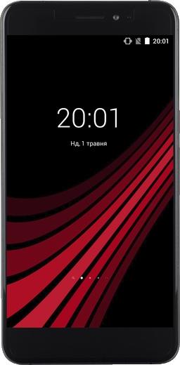 下载的应用程序免费电话Ergo F501
