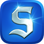 Stratego: Official board game icon