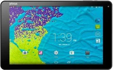 Lade kostenlos Spiele für Android für Pixus Vision 10.1 herunter