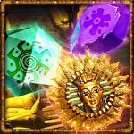 Pharaoh: Diamond legend Symbol