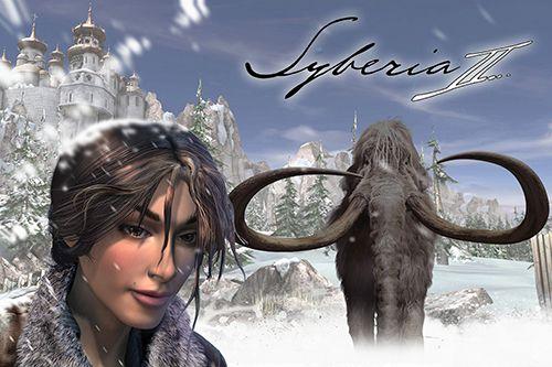 logo Sibérie 2