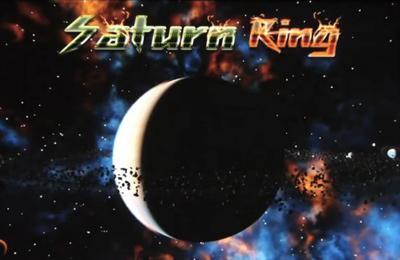 logo Anéis de Saturno
