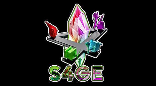 S4GE スクリーンショット1