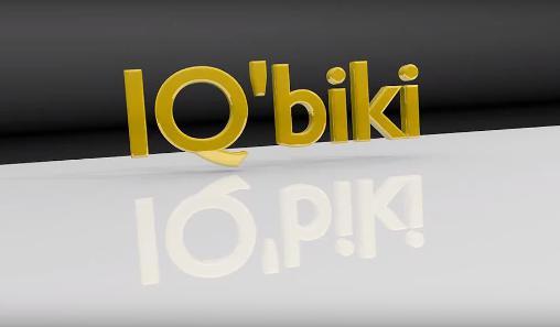 IQ'biki screenshot 1