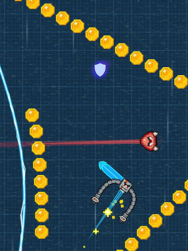 Surfatron for Android