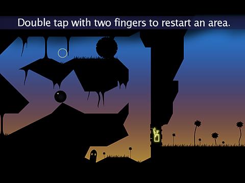 Arcade-Spiele: Lade Nachthimmel auf dein Handy herunter