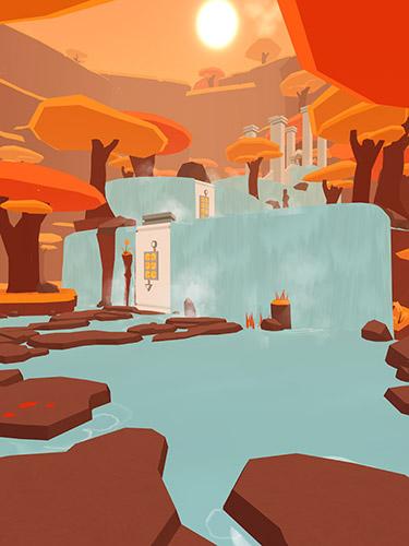 Faraway 4: Ancient escape für Android