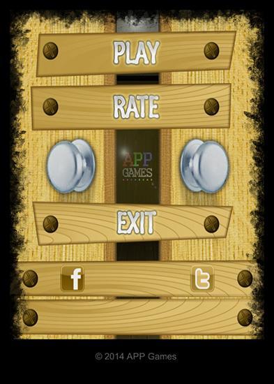 Abenteuer-Spiele 100 Doors 4 für das Smartphone