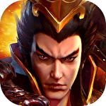 Dynasty blade 2: ROTK Infinity glory Symbol