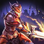 Epic heroes: War ícone