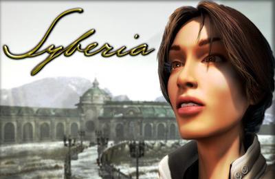 logo Siberia - Parte 1