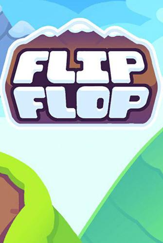 Flipflop captura de pantalla 1
