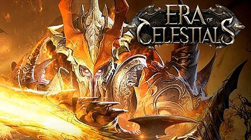Era of celestials Screenshot