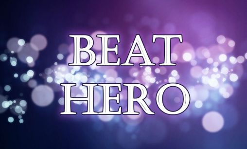 Beat hero: Be a guitar hero screenshots