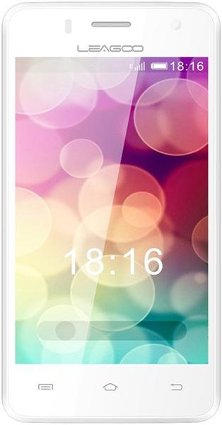 Lade kostenlos Spiele für Android für Leagoo Alfa 4 herunter