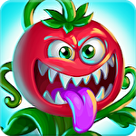 Idle monster farm Symbol