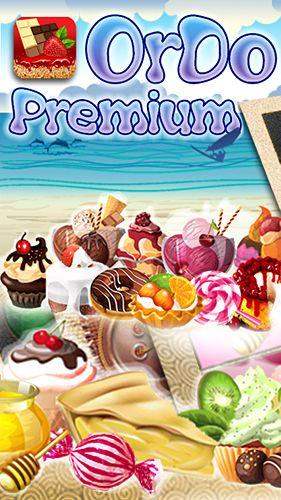 logo Ordo Premium