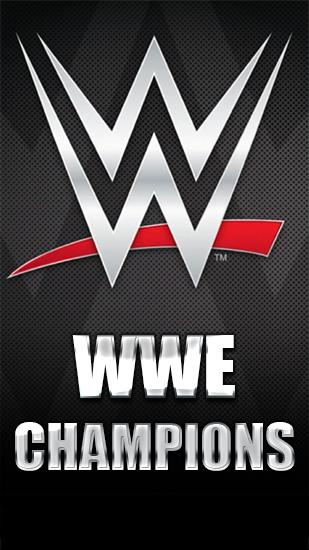 WWE: Champions screenshot 1