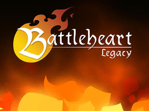 Battleheart: Legacy screenshot 1