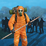 Dead Zed icône