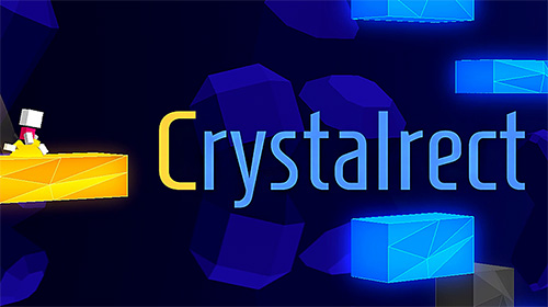 Crystalrect Screenshot
