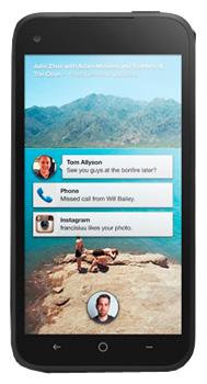 Lade kostenlos Spiele für Android für HTC First herunter