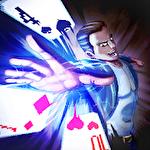 Super blackjack battle 2: Turbo edition icône