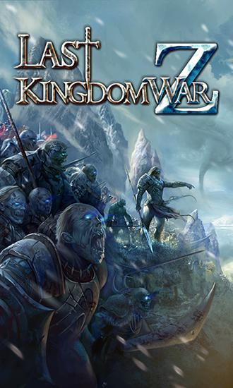 Last kingdom: War Z Symbol