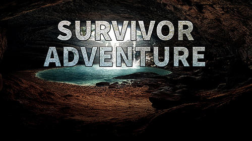 Survivor adventure: Survival evolve captura de tela 1