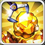 Иконка Gold miner by Mobistar