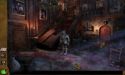 Frankenstein. The Dismembered Bride HD for Android