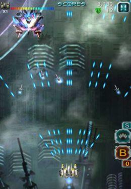 Screenshot Weltraumpilot 2 plus: Verloren im Raum auf dem iPhone